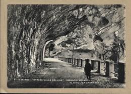 Maniago (PN) - Viaggiata - Andere Städte