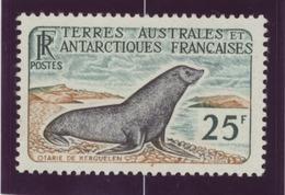 N° 16 NEUF X - Unused Stamps