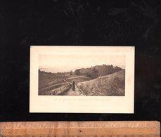 Goldbach Altenbach Haut Rhin 68 : Col Et Ruines Du Chateau De Freundstein - Sonstige Gemeinden