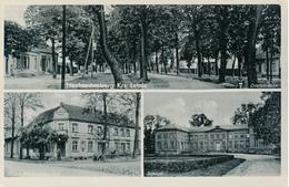 NEUHARDENBERG  -  1941 - Deutschland