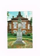 Tielen.Standbeeld Bevrijding 1944. - Kasterlee