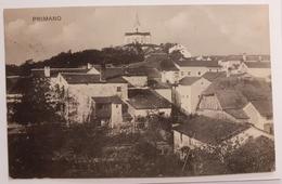 Primano - Istria - Fiume - 1932. - Slowenien