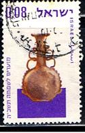 ISRAEL 327 // YVERT 260 // 1964 - Israel