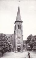 Merelbeke, De Hoofdkerk Van St Pietersbanden (pk65827) - Merelbeke