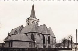 Izenberge, Parochiale Kerk H Mildretha (pk65835) - Alveringem