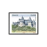 N° 4662 Neuf Sans Trace De Charnière - Frankrijk