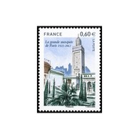 N° 4634 Neuf Sans Trace De Charnière - Frankrijk
