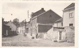SOUXHON RUE DU CENTRE - Flémalle