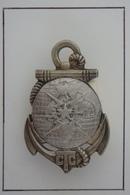 Corps Des Télégraphistes Coloniaux - Drago Vers 1947/58 -2335B - - Armée De Terre