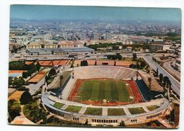 CPm 69 :  LYON   Le Stade De Football    VOIR  DESCRIPTIF  §§§ - Zonder Classificatie