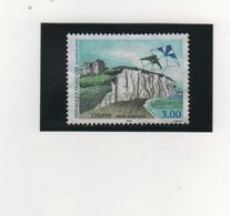 FRANCE    1999 Y.T. N° 3239  Oblitéré - Oblitérés