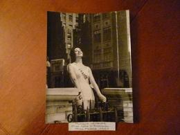 Monique Lemaire  Miss France 1962  Miss Côte D'émeraude  Photo - Photos