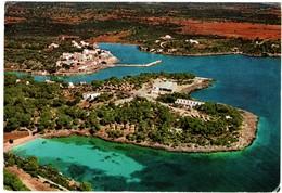 Mallorca Santanyi - Mallorca