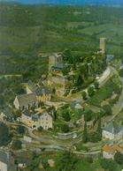 Turenne - Francia