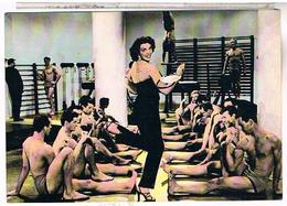 Cinema Actrice JANE RUSSELL - Acteurs