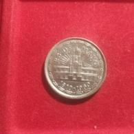 Argentina 1 Pesos 1960 - Argentina