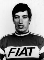 ES3766 Photo Cyclisme Joseph Bruyère - Radsport