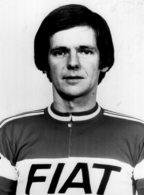 ES3770 Photo Cyclisme Josef De Schoenmaecker - Radsport