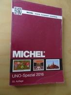 Michel UNO Spezial 2016 (12828) - Deutschland