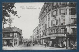 PARIS  XIIIe - Rue Du Chevaleret - Distretto: 13