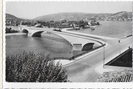 38 - VIENNE SUR LE RHONE   - Le Nouveau Pont - Vienne