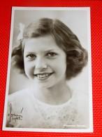 SWEDEN - SUEDE - Prinsessan Désirée - Princesse Désirée , Fille De La Princesse Sibylle De Suède - Familles Royales