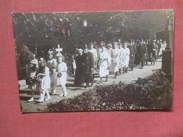 RPPC  TO ID   Ref 3781 - Postcards