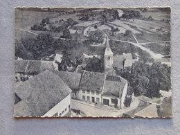59 NIEDERSTINZEL L'Eglise - France