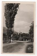 CPSM 05 : 1559 - EMBRUN - Vue De La Clapière - Ed. La Cigogne à Grenoble - Embrun