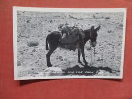 Navajo Indian One Car Pack        Ref 3781 - Indiens De L'Amerique Du Nord
