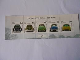 VW ** - Cars
