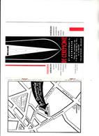 """Antwerpen Mode """" De Ceremonie """" Verhuur Ceremoniekledij - Littérature"""