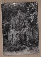 CPSM 34 - ARDOUANE , Par RIOLS - ECOLE LIBRE SAINT-BENOIT - La Grotte Saint-Benoît - TB PLAN EDIFICE 1963 - France