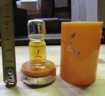 Miniature De Parfum L DE LUBIN - Unclassified