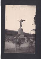 Foug (54) Monument Aux Morts Guerre 14-18 - Foug