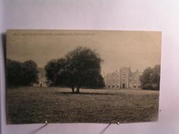 Dungarvan - Bon Sauveur Convent, Carriglea - Waterford