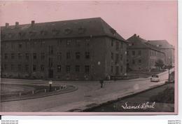 ALLEMAGNE-Landsthul - Landstuhl