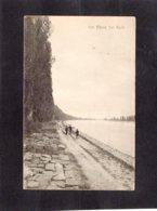 90283     Germania,   Am Rhein Bei Kehl,  VGSB - Kehl