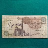 Egitto 1 Poumd - Egitto