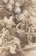 Indonésie - Bali - Indonesien