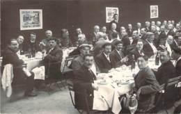 24 - Périgueux - Banquet, Carte Photo Numa - Périgueux
