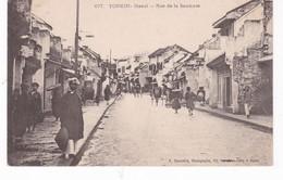 INDOCHINE(HANOI) - Vietnam