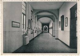 Yvoir -Godinne Collège Saint Paul - Yvoir