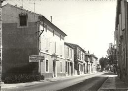 BEZOUCE - 30 - Le Centre - Otros Municipios
