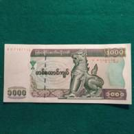 Myamar 1000 2004 - Myanmar