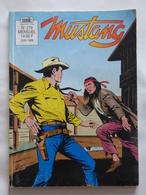 MUSTANG N° 279 TBE - Mustang