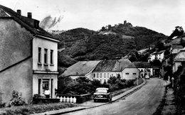 Grand- Duché De Luxembourg  Michelau - Cartes Postales