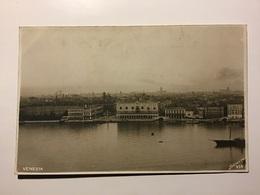 Venezia - ( Sciutto N° 858 ) - Venezia (Venedig)