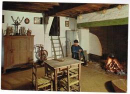 Domein Bokrijk, Openlucht Museum (pk63840) - Genk