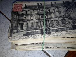 100 Cp - Cartoline